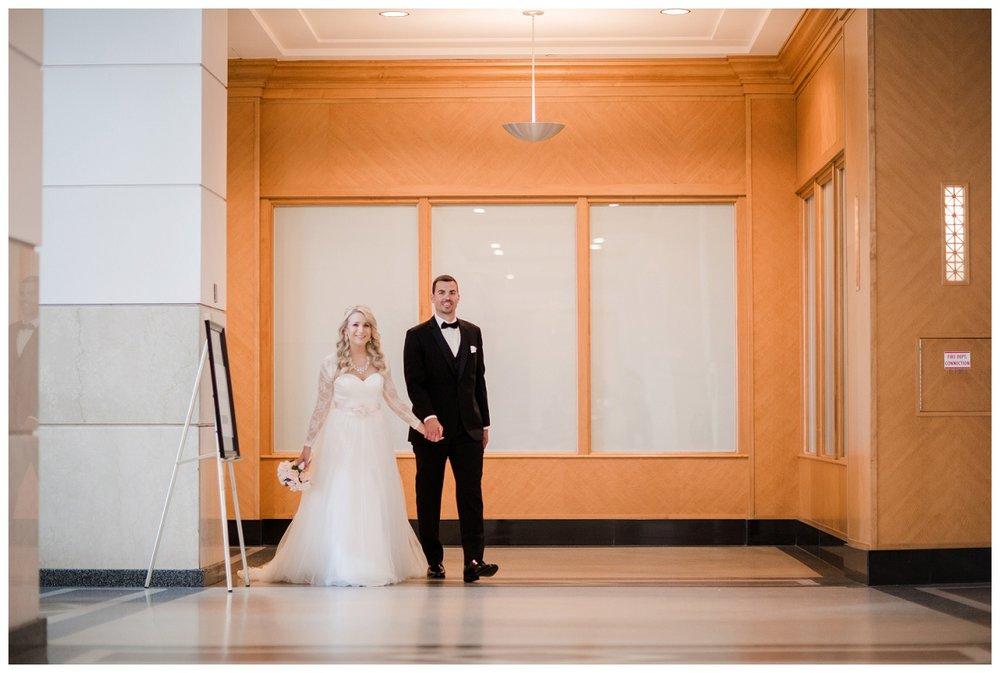 Cleveland Wedding_0054.jpg
