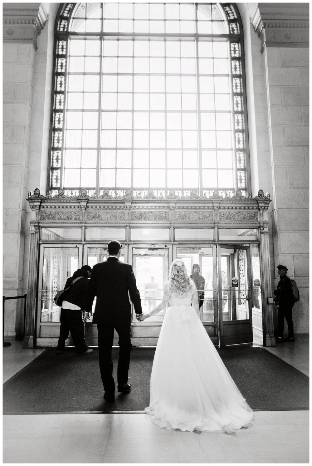 Cleveland Wedding_0059.jpg