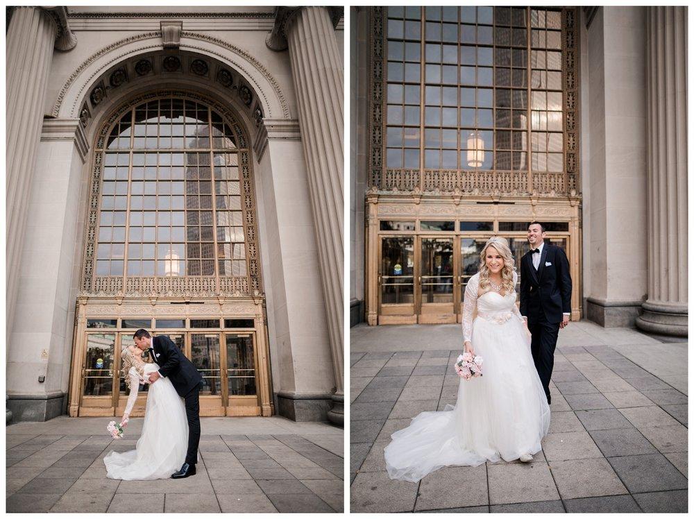 Cleveland Wedding_0060.jpg
