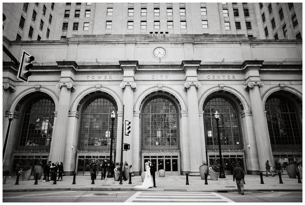 Cleveland Wedding_0063.jpg