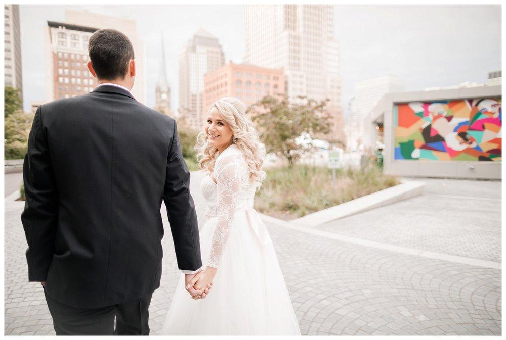 Cleveland Wedding_0067.jpg