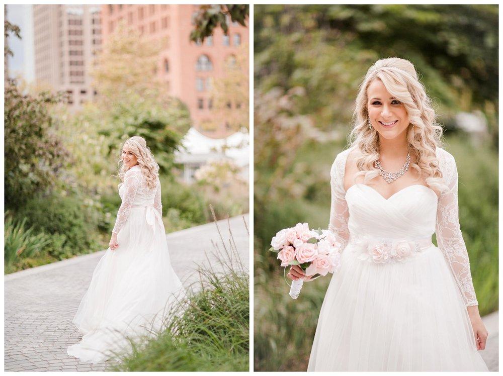 Cleveland Wedding_0070.jpg