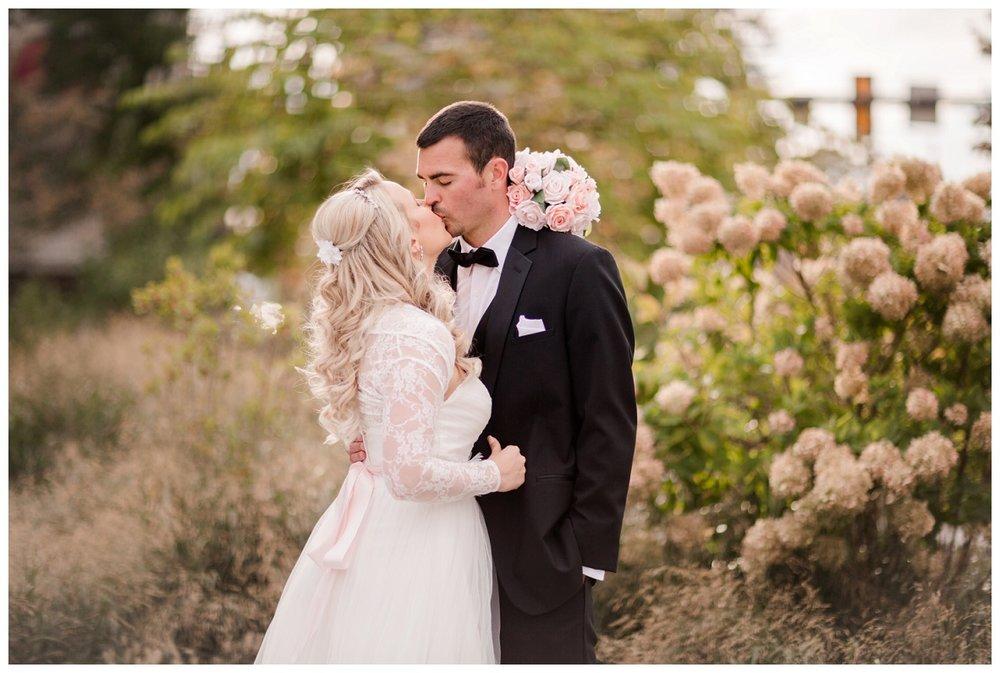 Cleveland Wedding_0078.jpg