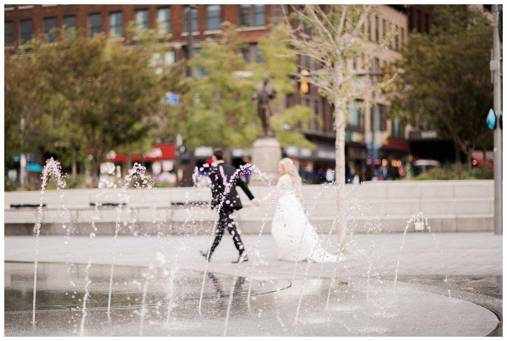 Cleveland Wedding_0079.jpg