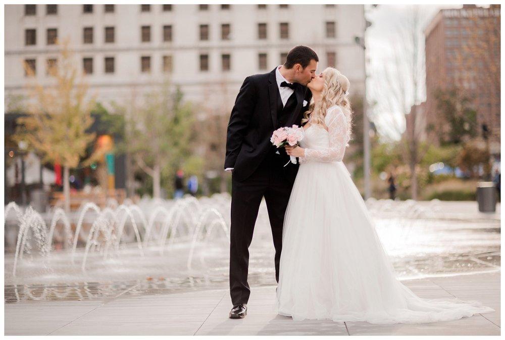 Cleveland Wedding_0081.jpg