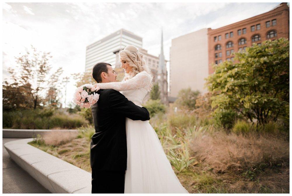 Cleveland Wedding_0085.jpg