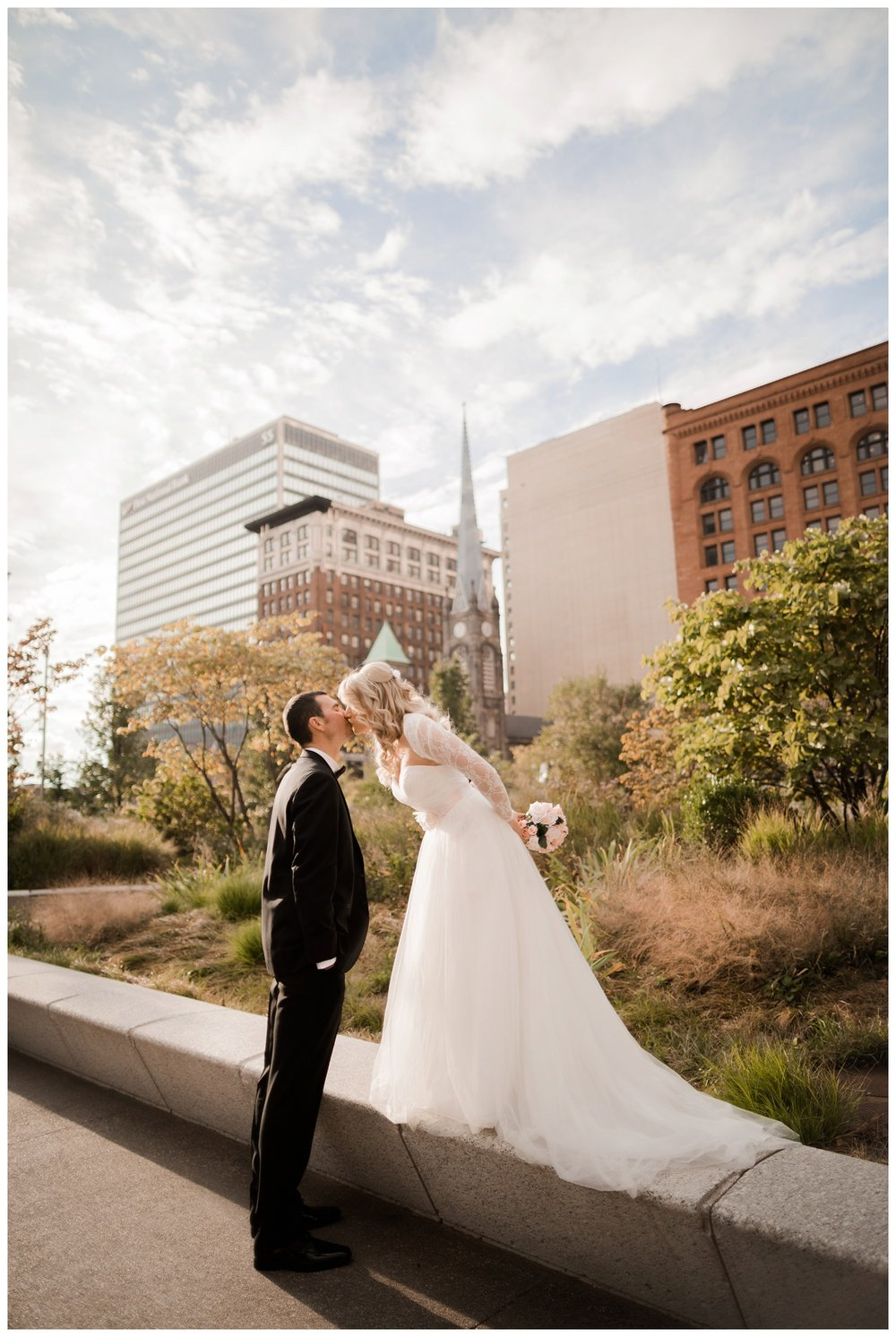 Cleveland Wedding_0084.jpg