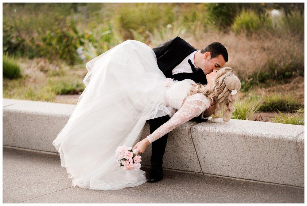 Cleveland Wedding_0089.jpg