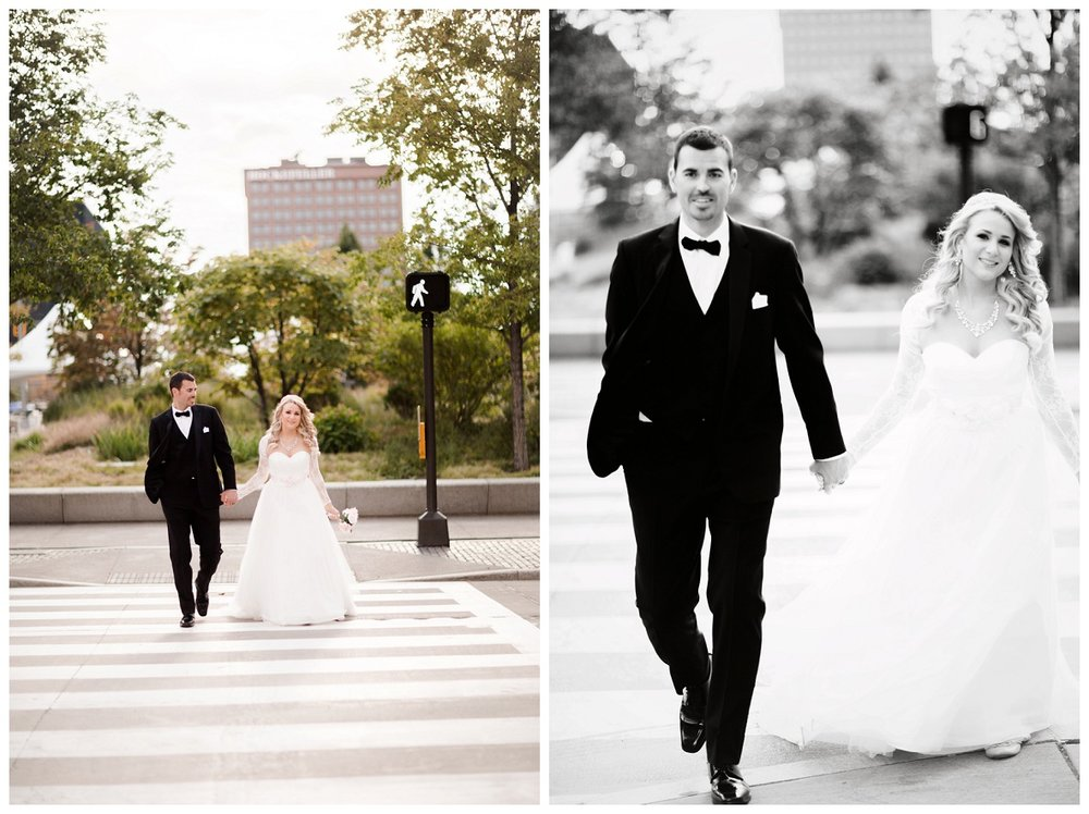 Cleveland Wedding_0090.jpg