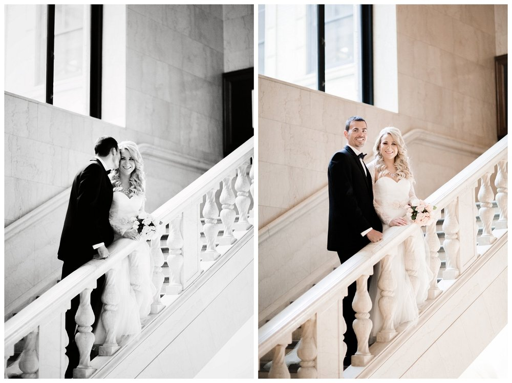 Cleveland Wedding_0100.jpg