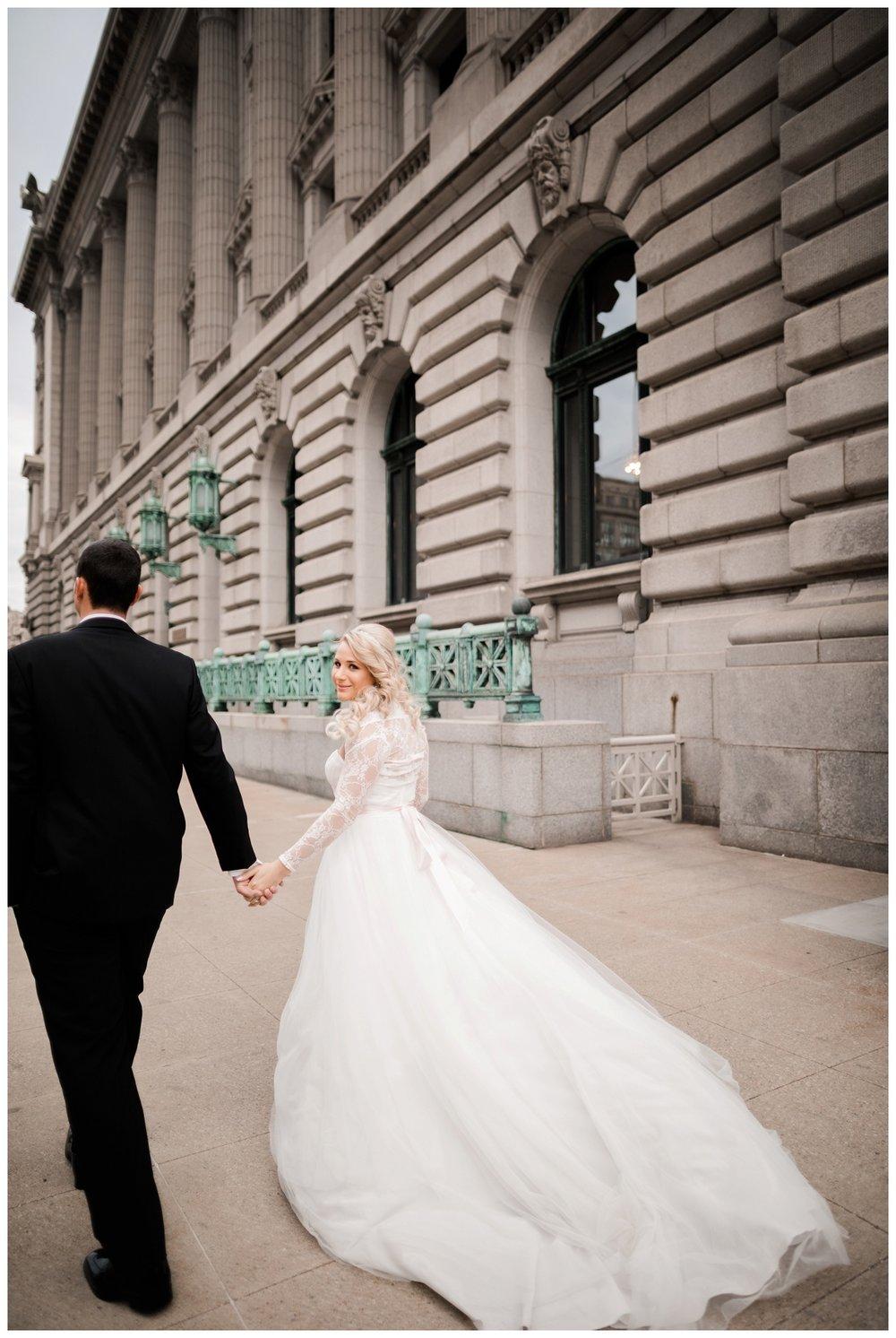 Cleveland Wedding_0102.jpg