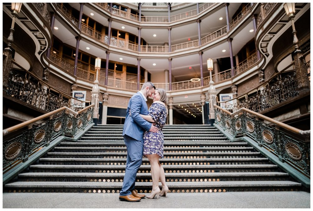 Cleveland Engagement Photographer_0004.jpg