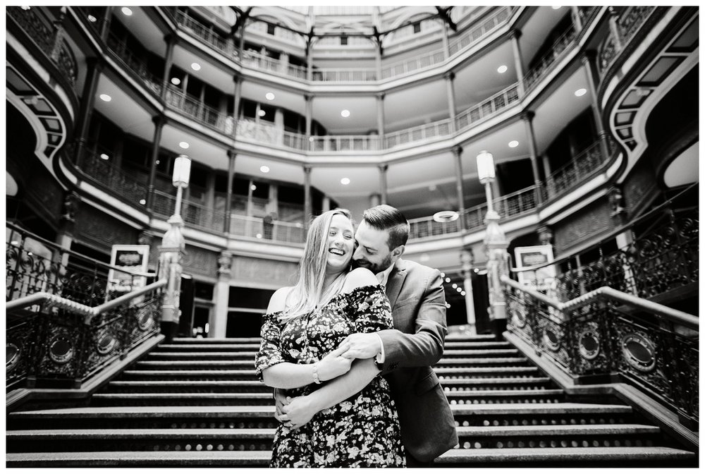Cleveland Engagement Photographer_0006.jpg