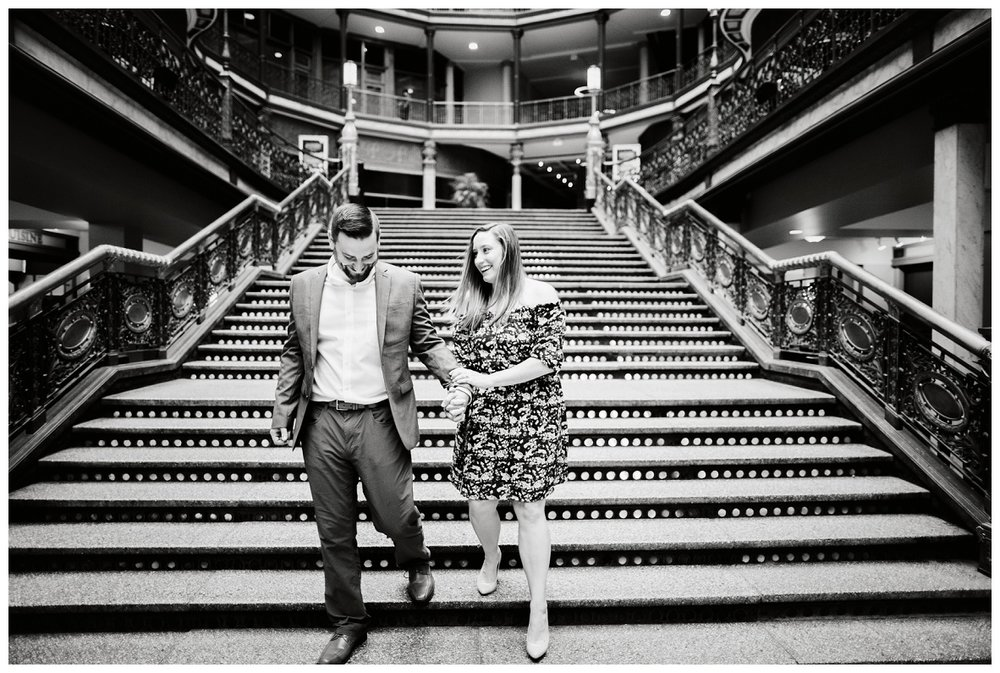 Cleveland Engagement Photographer_0007.jpg