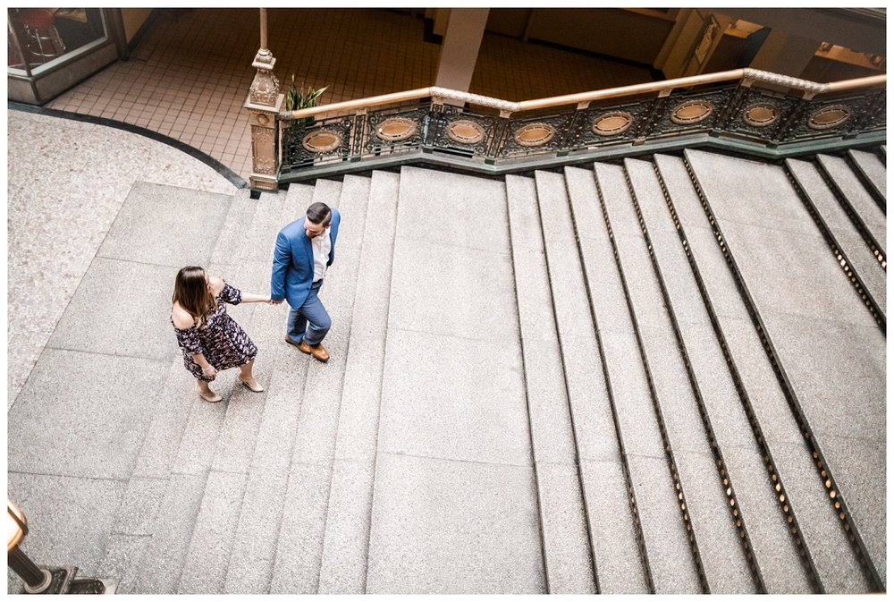 Cleveland Engagement Photographer_0009.jpg