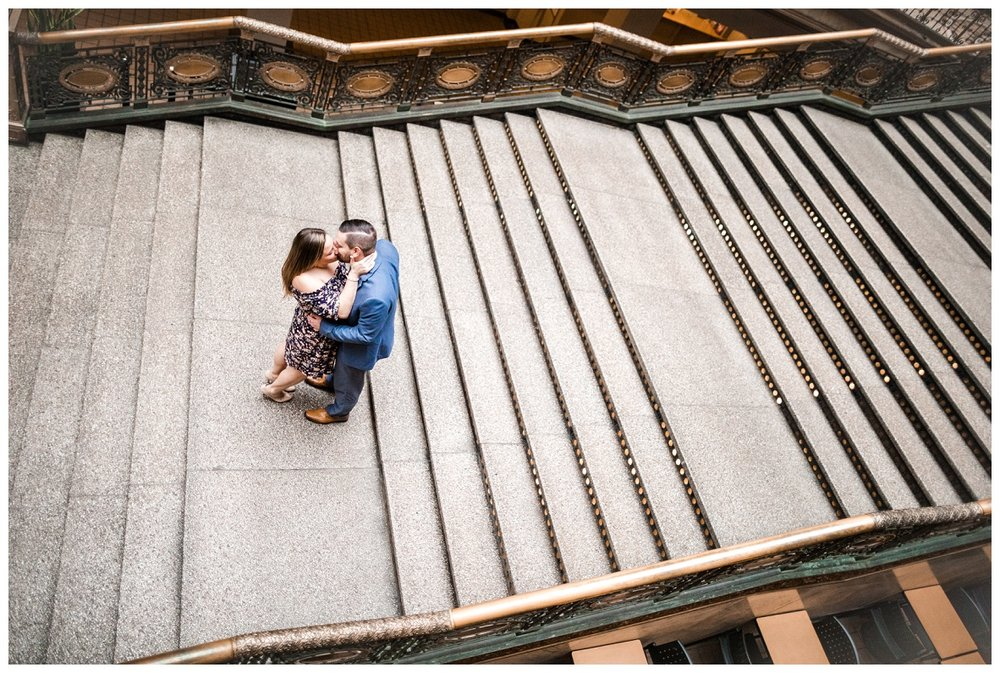 Cleveland Engagement Photographer_0011.jpg