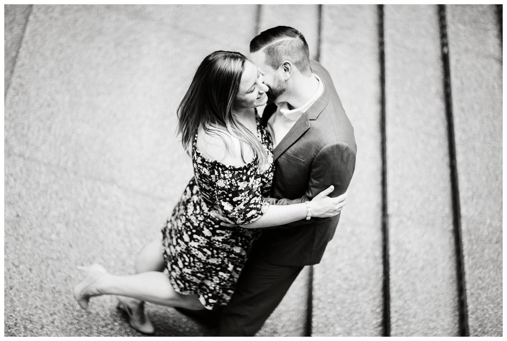 Cleveland Engagement Photographer_0013.jpg