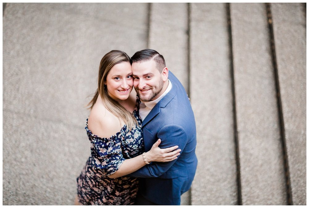 Cleveland Engagement Photographer_0014.jpg