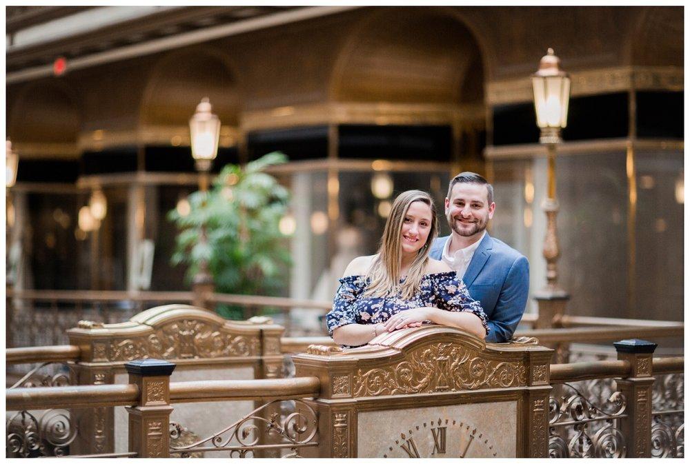 Cleveland Engagement Photographer_0016.jpg