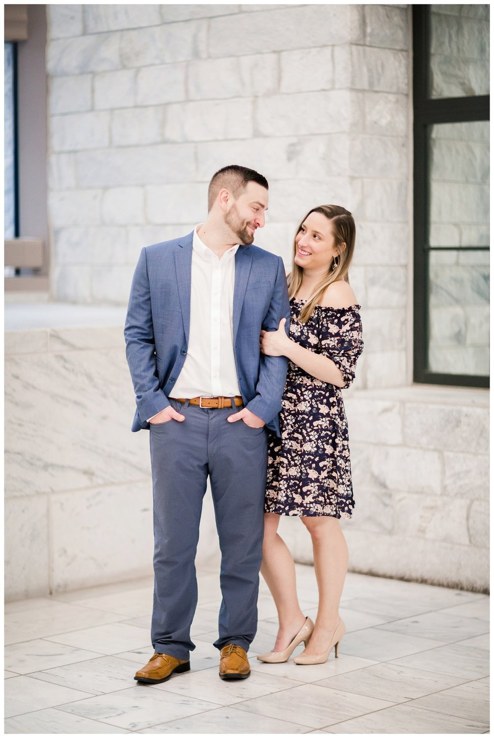 Cleveland Engagement Photographer_0020.jpg