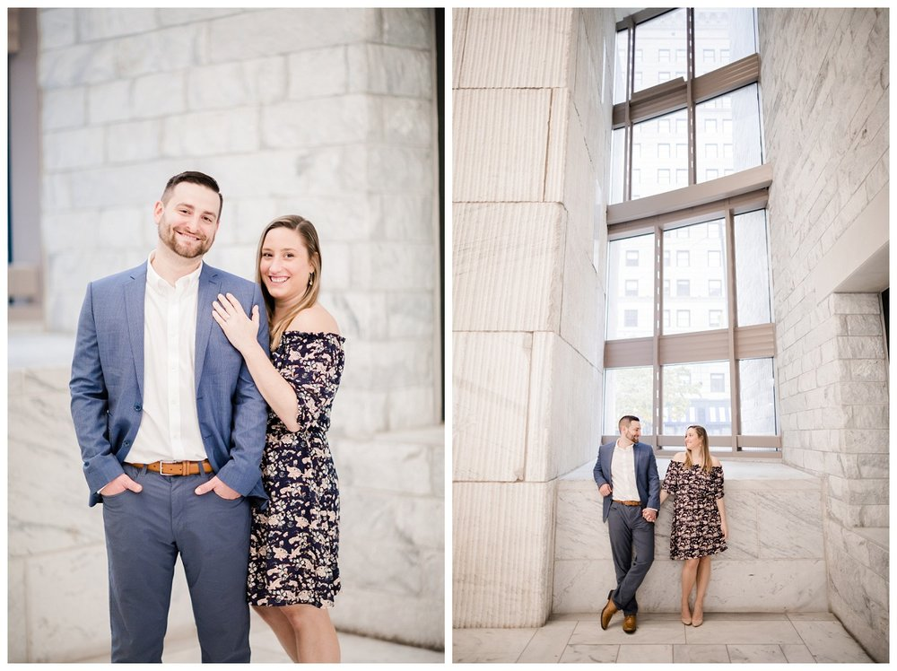 Cleveland Engagement Photographer_0021.jpg