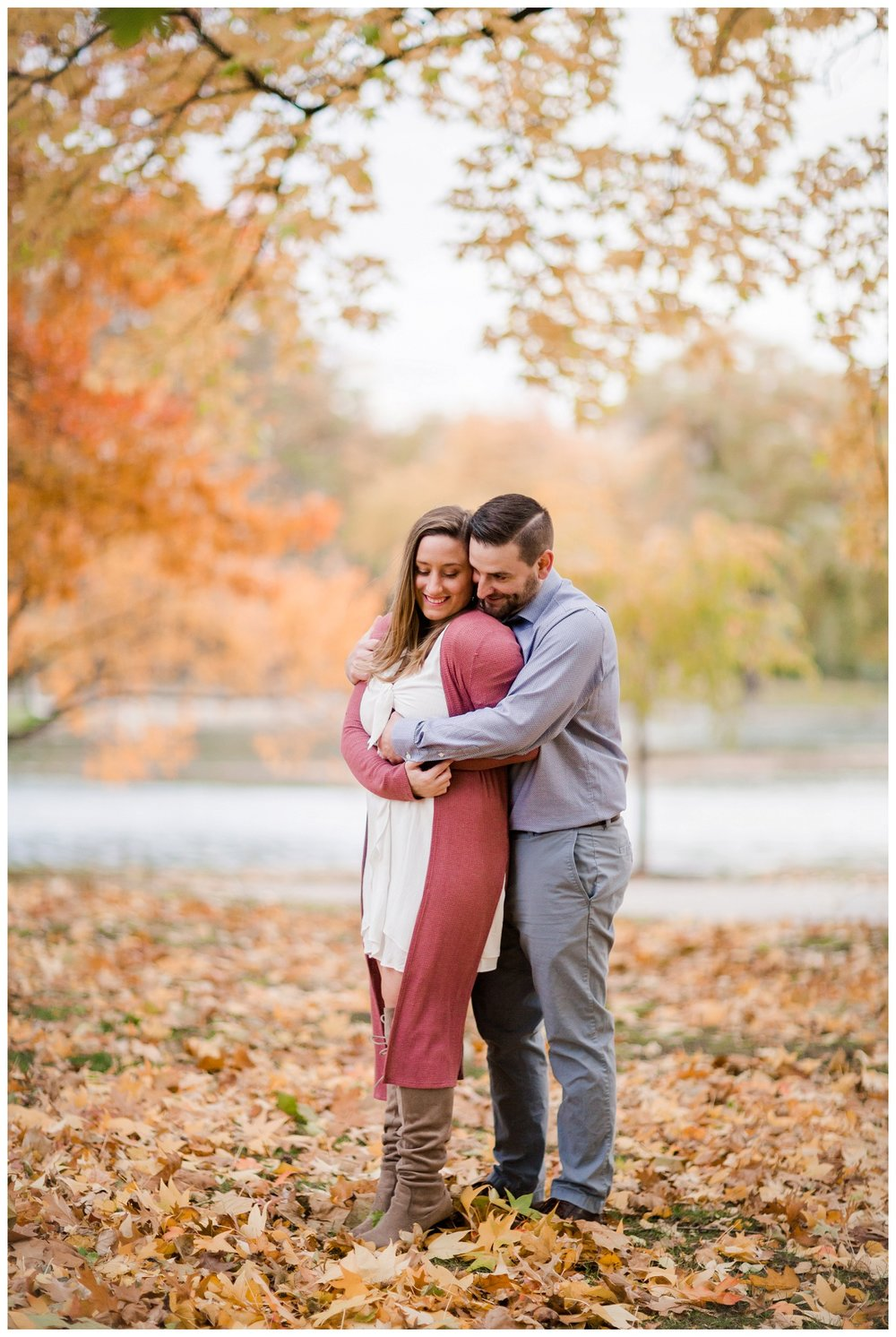 Cleveland Engagement Photographer_0024.jpg