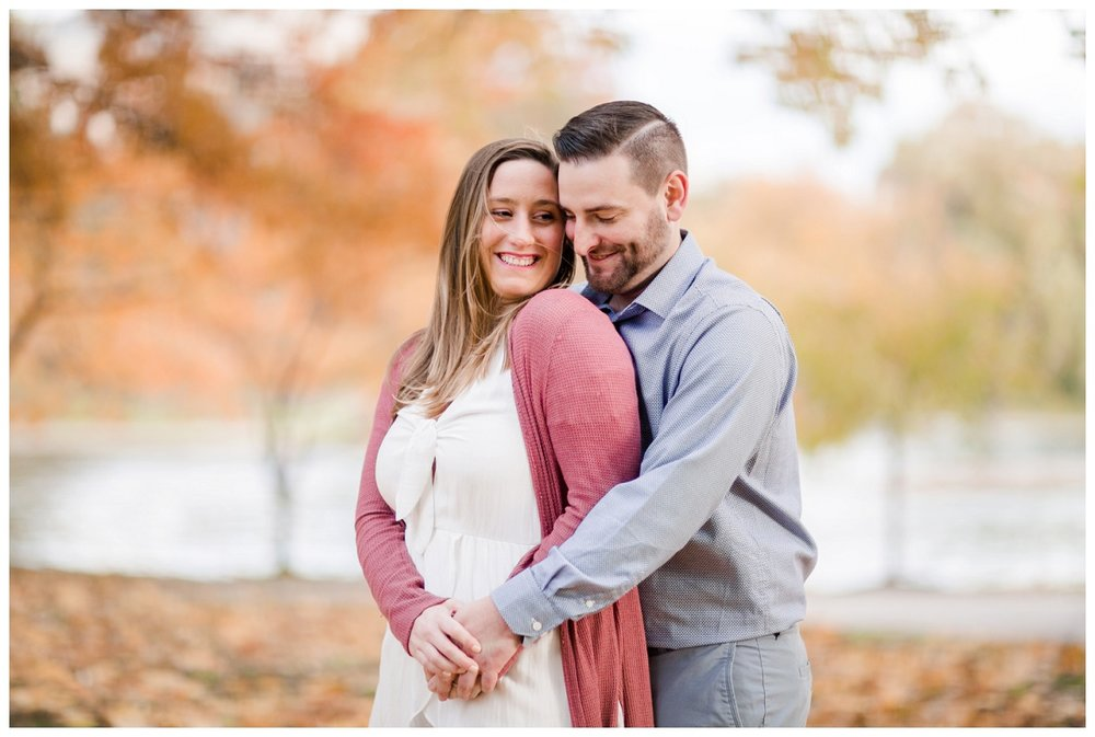 Cleveland Engagement Photographer_0026.jpg