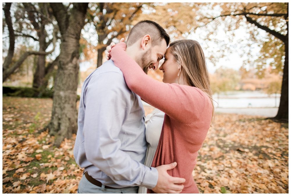 Cleveland Engagement Photographer_0028.jpg
