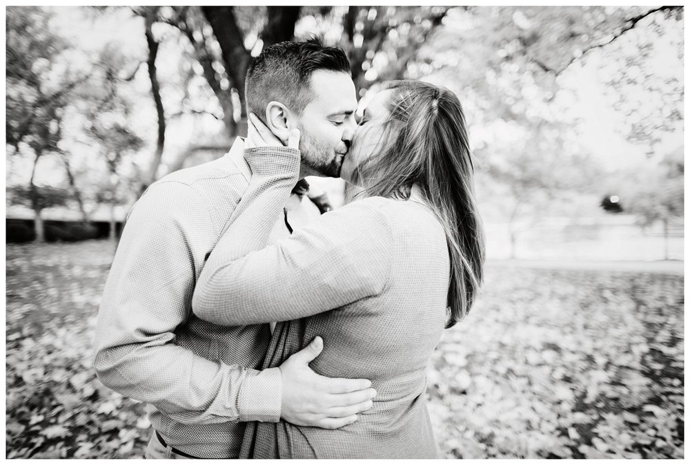 Cleveland Engagement Photographer_0029.jpg