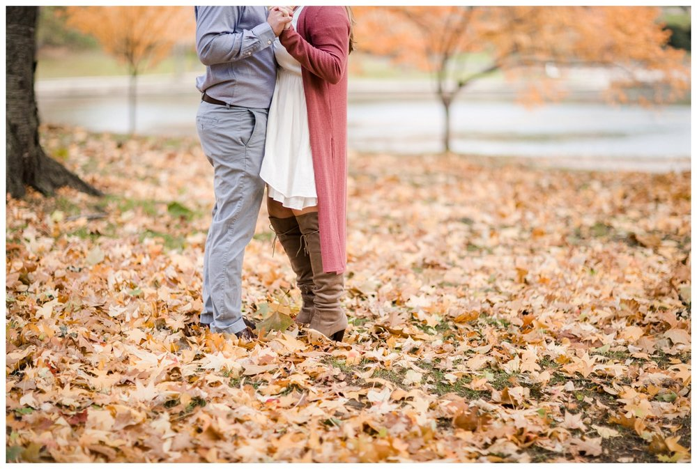 Cleveland Engagement Photographer_0031.jpg