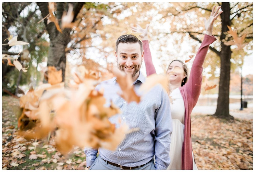 Cleveland Engagement Photographer_0032.jpg