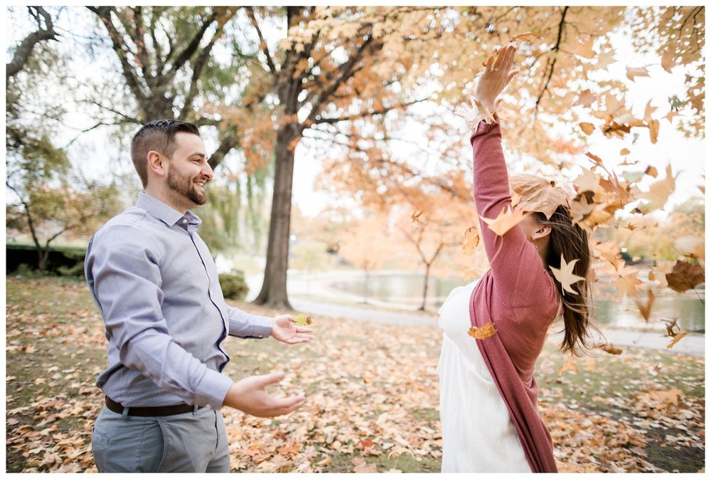 Cleveland Engagement Photographer_0037.jpg