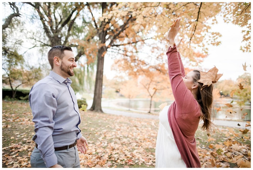 Cleveland Engagement Photographer_0038.jpg