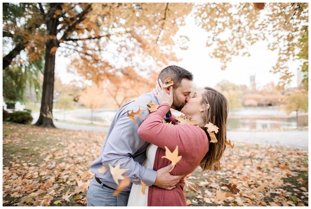 Cleveland Engagement Photographer_0040.jpg
