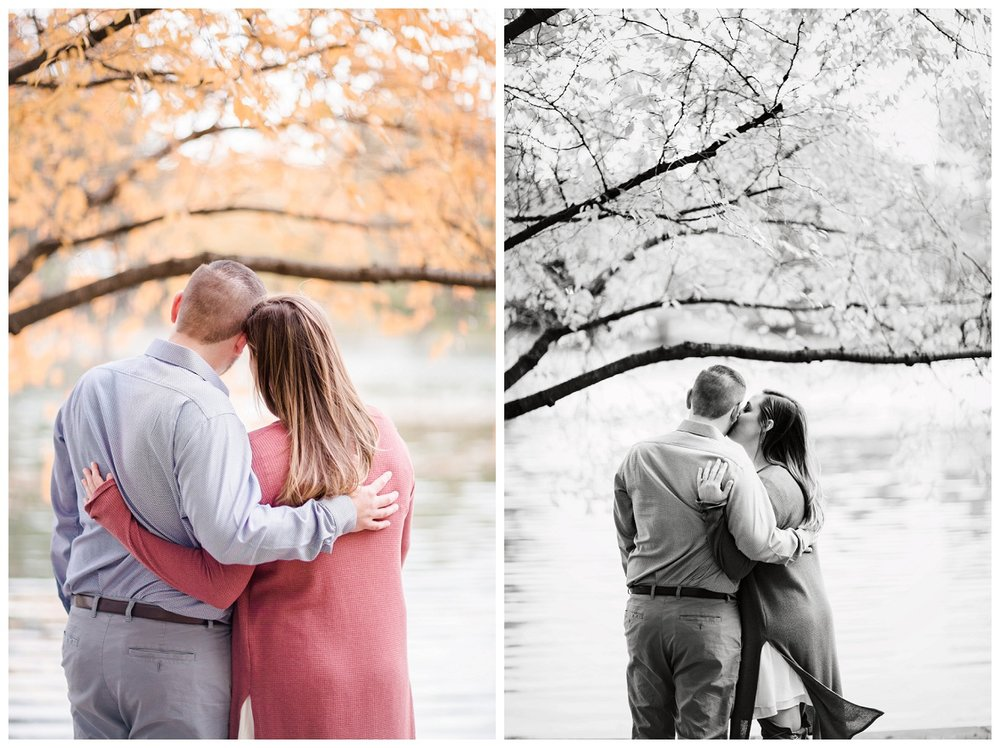 Cleveland Engagement Photographer_0041.jpg