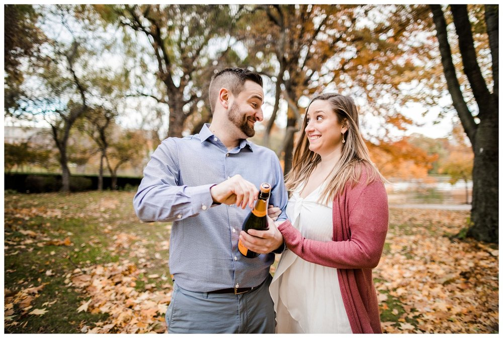 Cleveland Engagement Photographer_0044.jpg