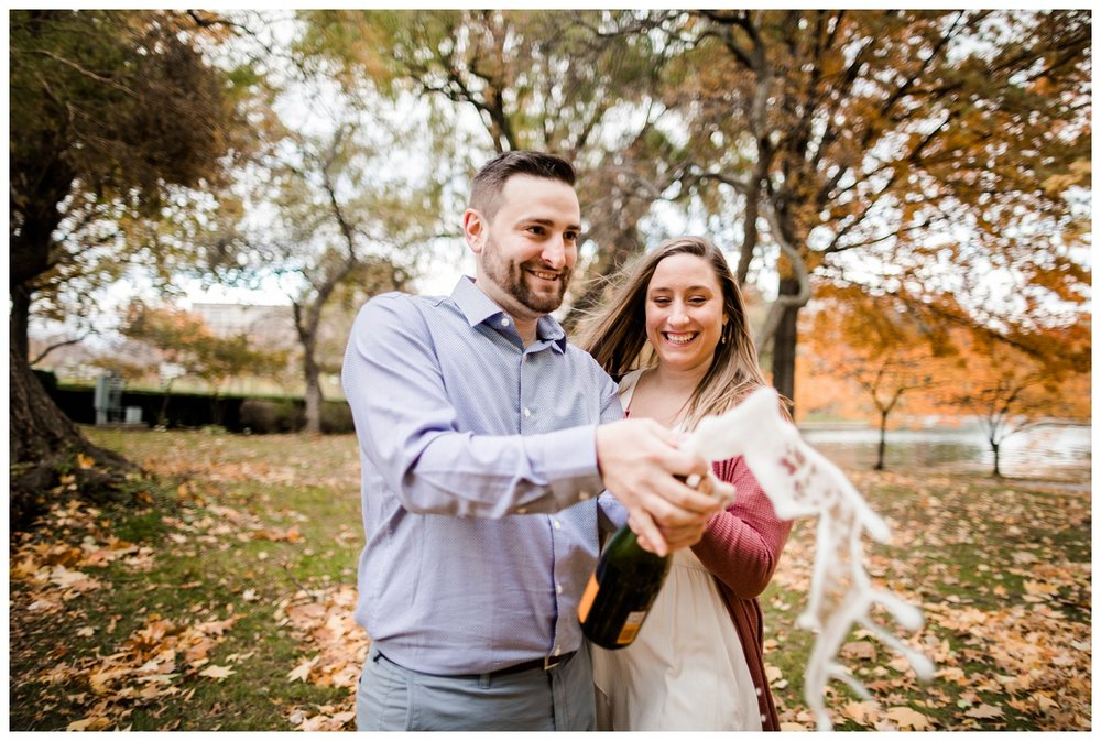 Cleveland Engagement Photographer_0045.jpg