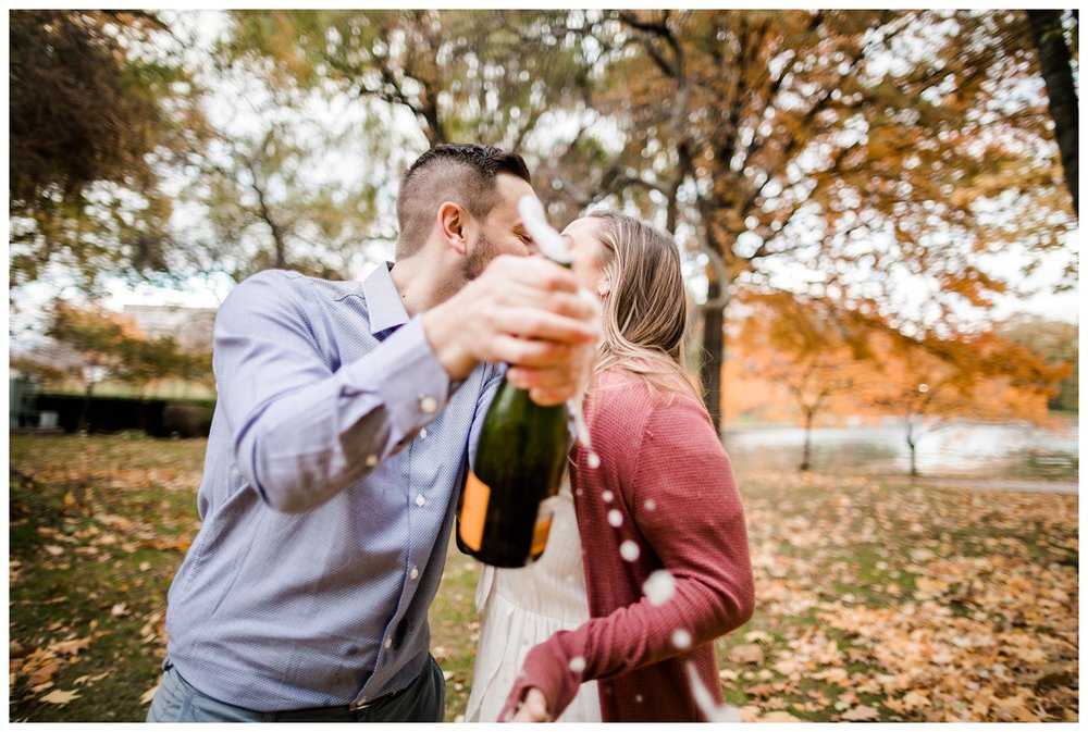 Cleveland Engagement Photographer_0048.jpg