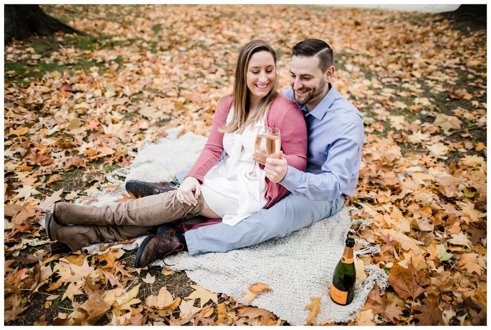 Cleveland Engagement Photographer_0056.jpg