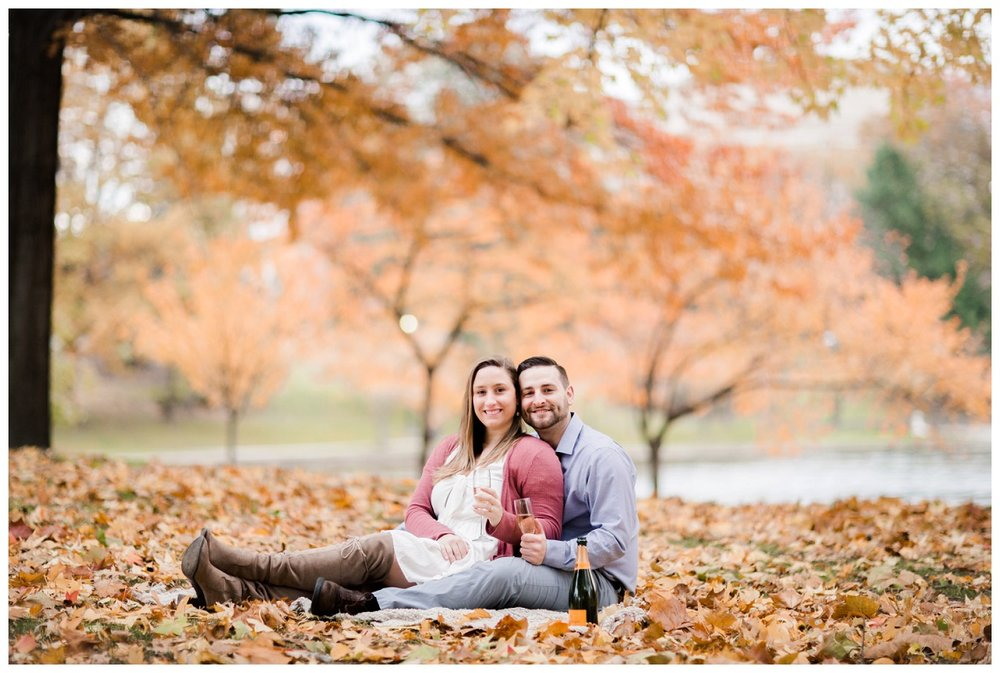 Cleveland Engagement Photographer_0057.jpg