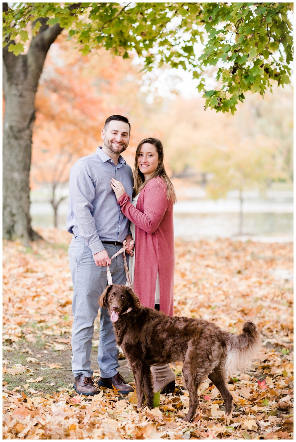 Cleveland Engagement Photographer_0065.jpg