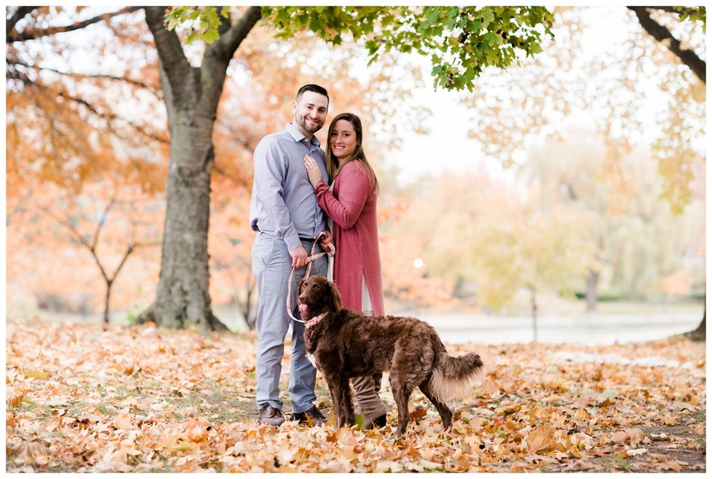 Cleveland Engagement Photographer_0067.jpg
