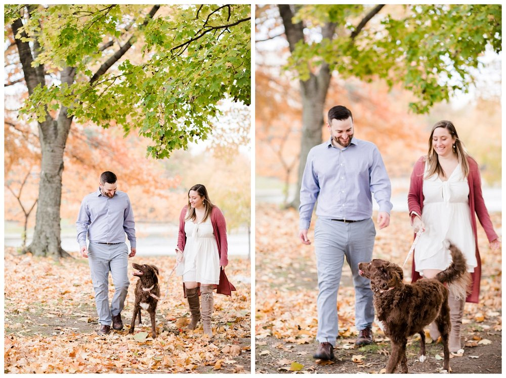 Cleveland Engagement Photographer_0068.jpg