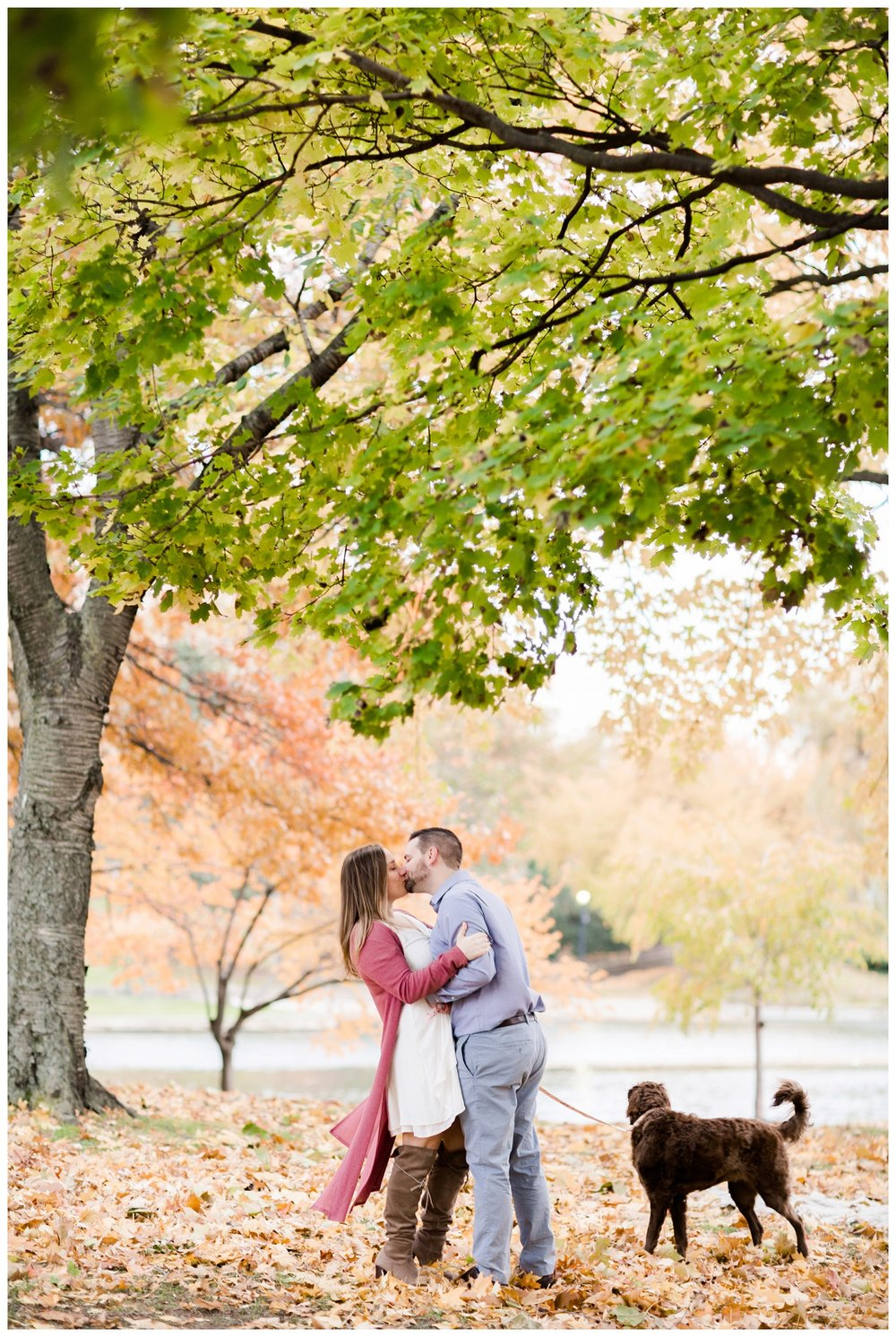 Cleveland Engagement Photographer_0069.jpg