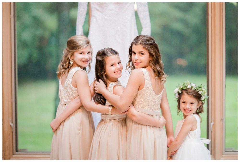 Cleveland Renaissance Wedding_0012.jpg
