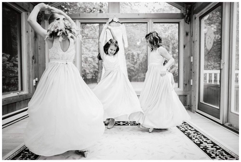 Cleveland Renaissance Wedding_0013.jpg