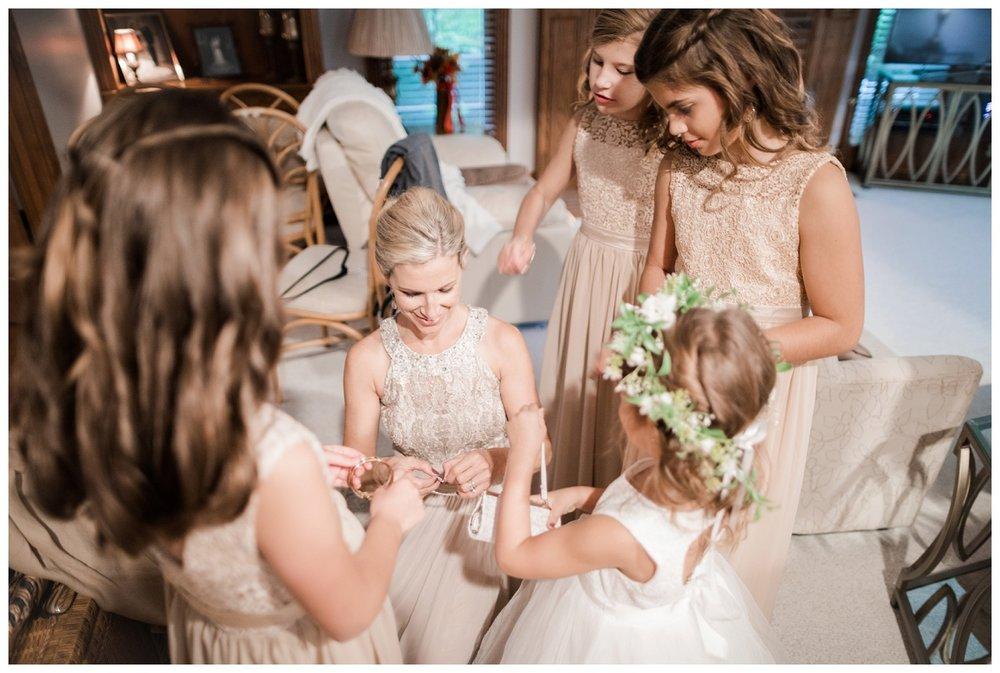 Cleveland Renaissance Wedding_0014.jpg