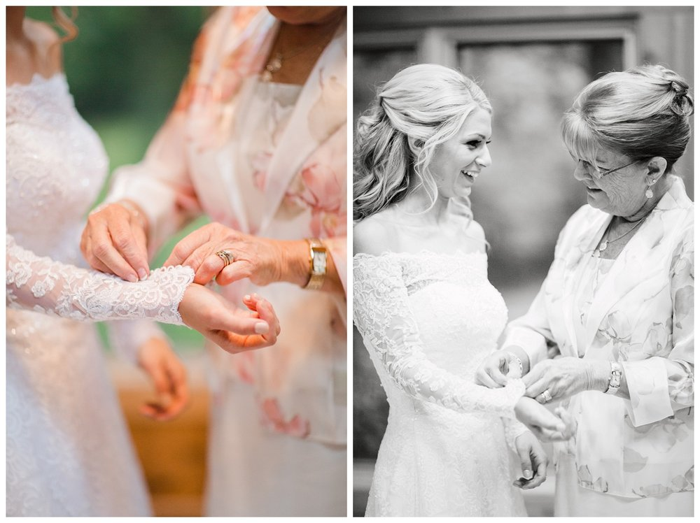 Cleveland Renaissance Wedding_0019.jpg