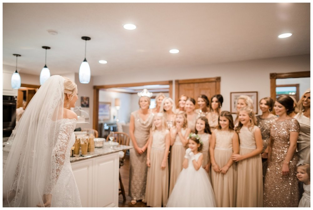 Cleveland Renaissance Wedding_0024.jpg