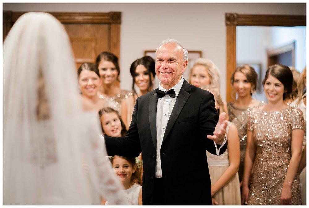 Cleveland Renaissance Wedding_0025.jpg